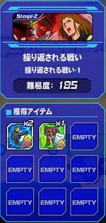 Housyu031602