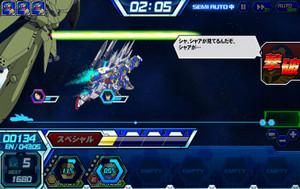 Hensei052801