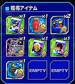 Housyu112004